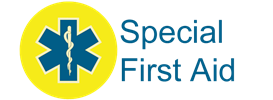 special-first-aid-logo